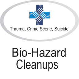 Bio-Hazards Icon
